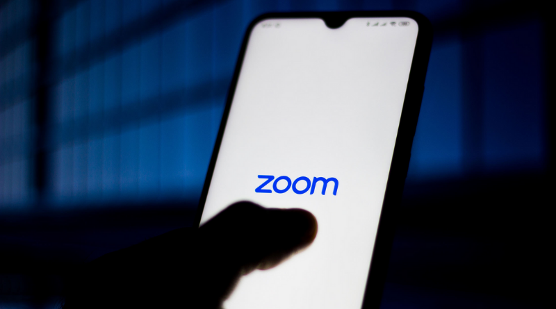 Which is the best Video Calling App - Zoom?