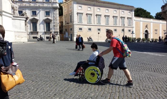 C:\Users\Sara\Desktop\FOTO ATTIVITA', SCUOLA E GITE 2012-2013\25- ROMA 9,12-04-2014\Roma (354).jpg