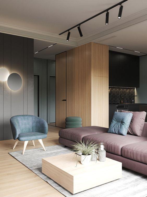 5 Konsep Terkini Untuk Rumah Baharu Anda Wallmaster Holdings Sdn Bhd