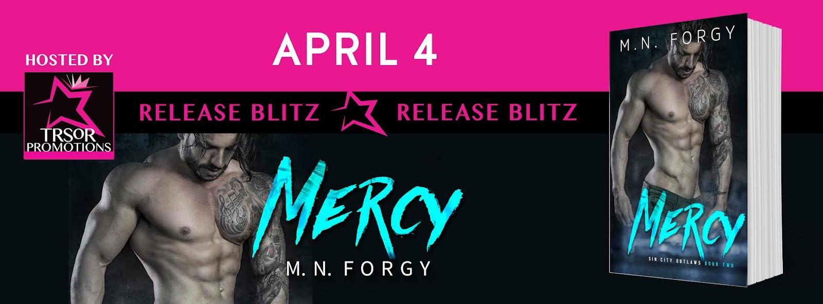 mercy release blitz.jpg