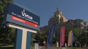 Image result for virtua health kidney transplant failure