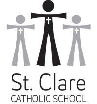 C:\Users\St. Clare Principal\AppData\Local\Temp\Temp1_St Clare logo 2013.zip\St Clare logo 2013\2013 St Clare logo_k.jpg