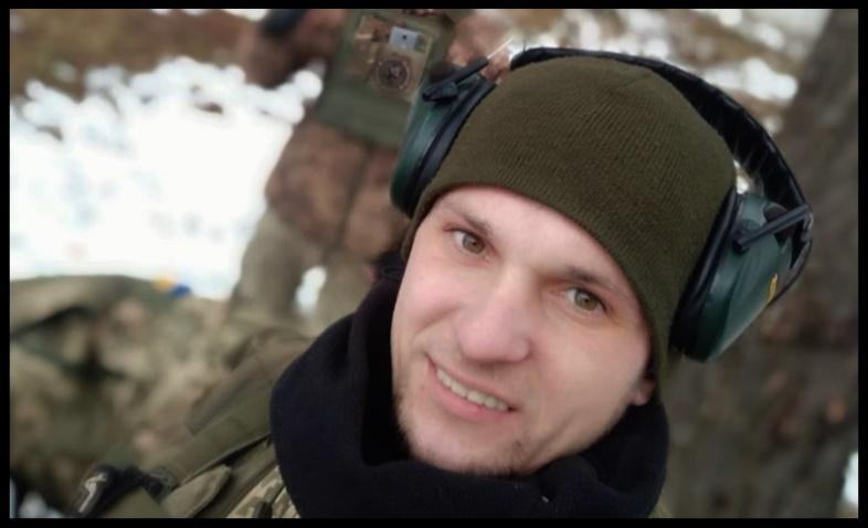 https://novynarnia.com/wp-content/uploads/2019/11/Oleksiy-Kapustyan-_7.jpg