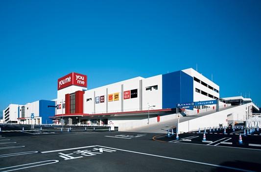 yume-tokushima.jpg