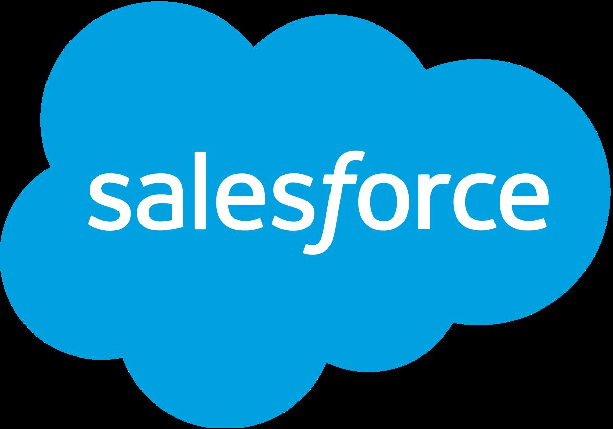 Salesforce - Wikipedia
