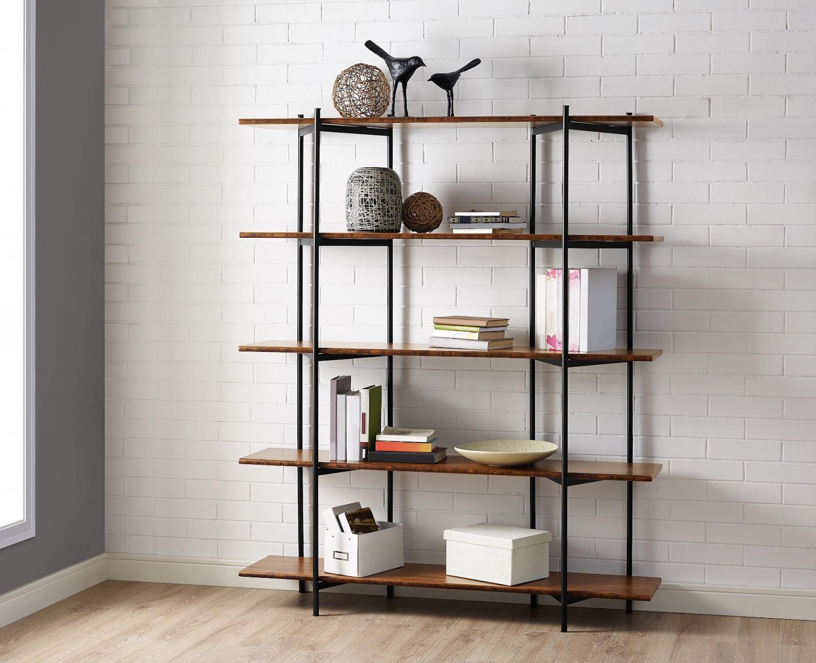 GS001E Studio Line Shelf Lifestyle 2.jpg