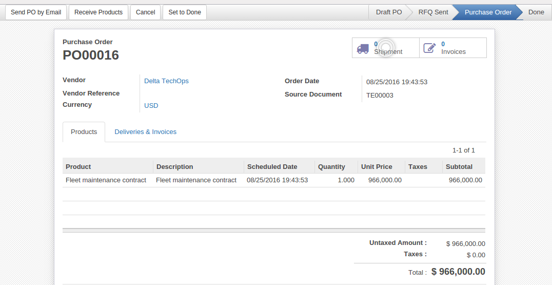 Final Purchase Order.png