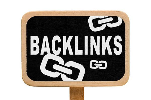 Bạn đã biết đặt backlink chưa?
