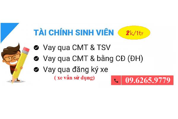 hình ảnh Vayvonsinhvien.com.vn - địa chỉ vay tiền sinh viên uy tín - số 1