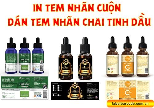 gia-cong-dan-tem-nhan-chai-tinh-dau