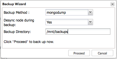 severalnines-blogpost-mongodb-backup.png