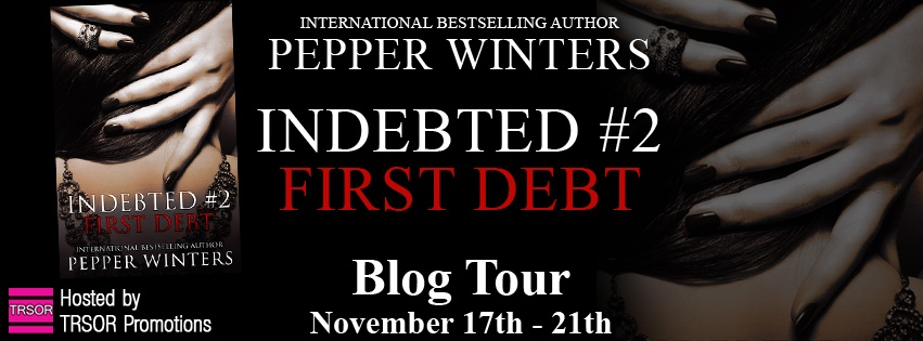 first debt-blog tour.jpg