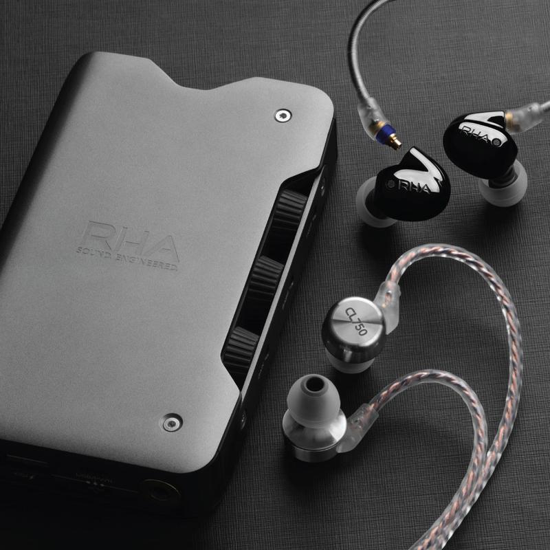 Headphone-Zone-RHA-CL750-12_800x.jpg
