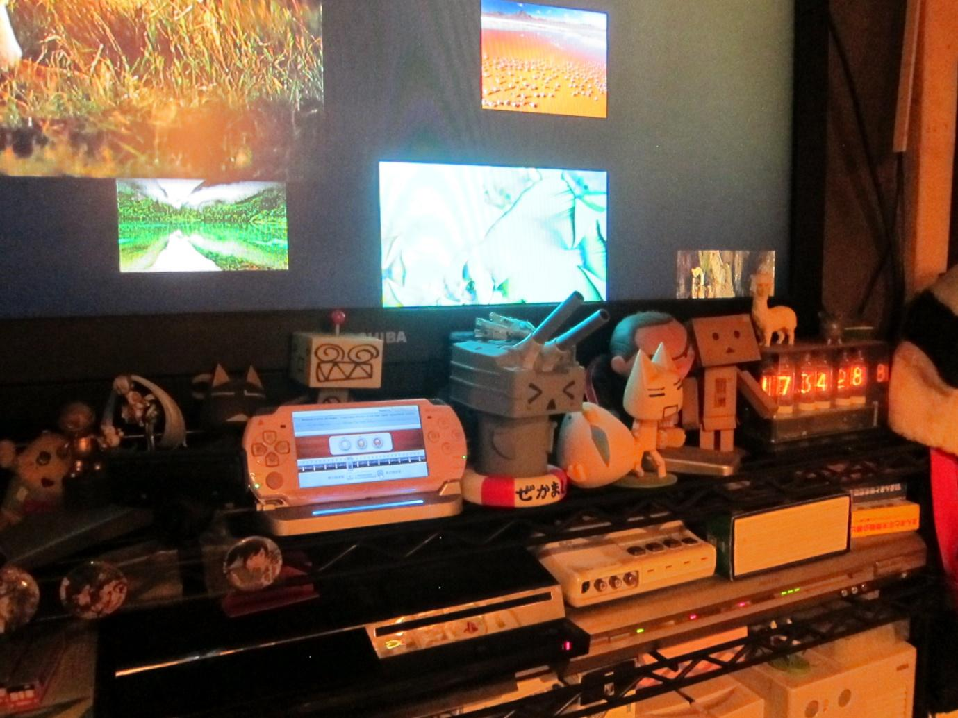 C:\Users\J\Pictures\TOKYO NOV 2016\GAMEBAR A BUTTON\IMG_0337.JPG