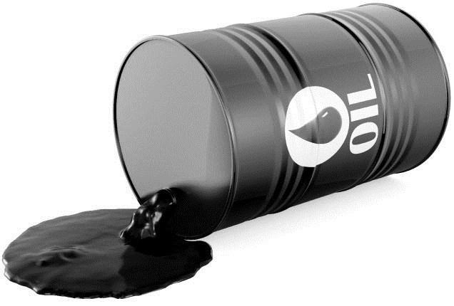 Kết quả hình ảnh cho dầu thô