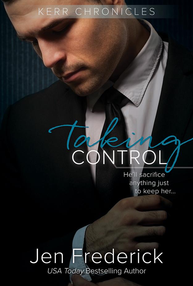 taking control.jpg