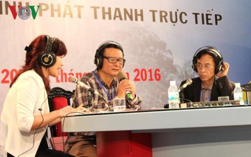 http://congluan.vn/wp-content/uploads/2017/08/anh-minh-hoa-2-so-35.2017.jpg