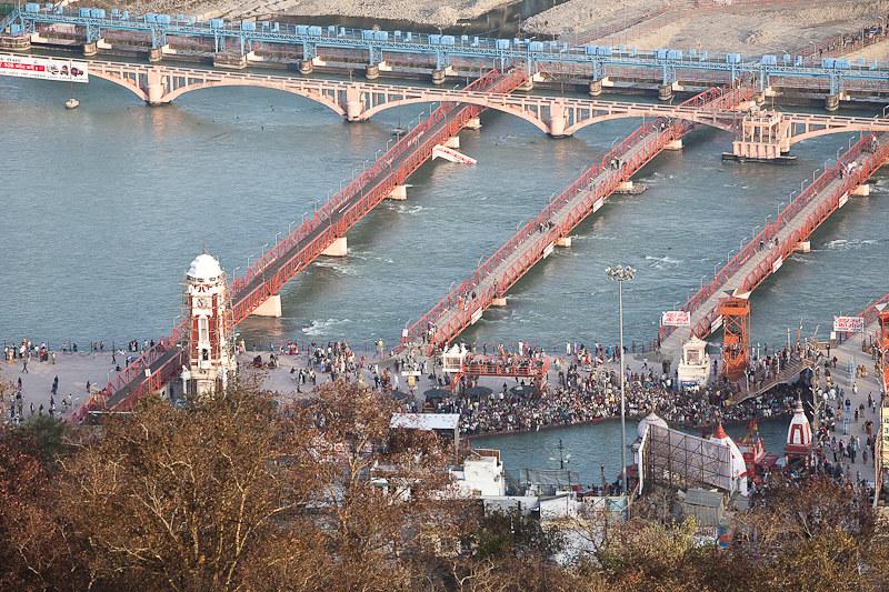 savaari-the-holy-city-of-rishikesh