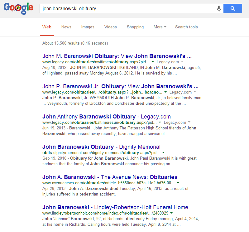 baranowski search results.png