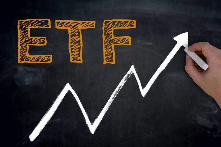 Publicly traded fund - What it is and how to use it