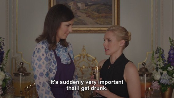 Image result for the good place quotes