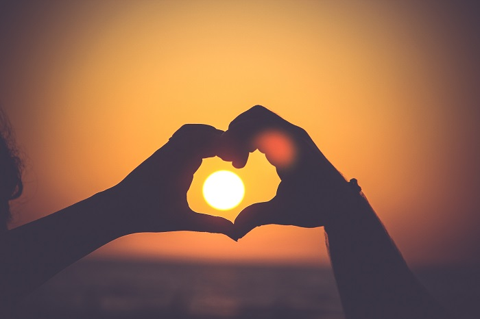 45 imágenes de amor para compartir en facebook