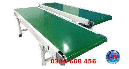 A picture containing table, furniture, table-tennis table, worktable  Description automatically generated