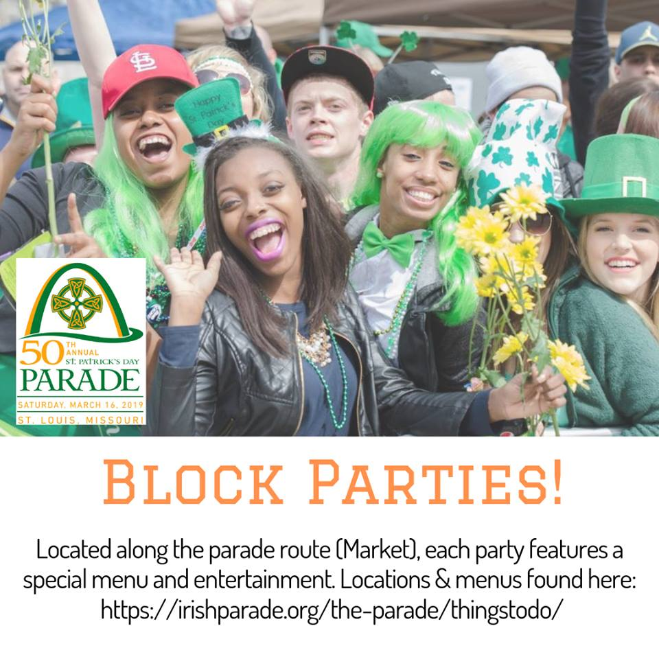 50th-Annual-St.-Patrick's-Day-Parade-St.-Louis