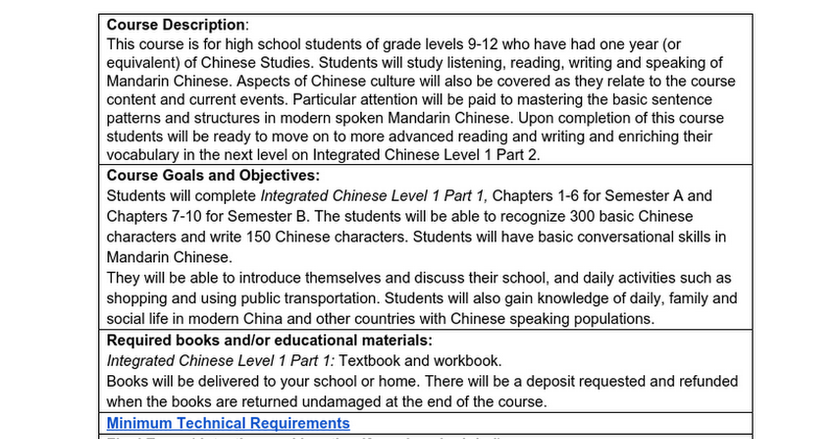 nso syllabus Nso syllabus and sample question paper, 2016 for class 5.