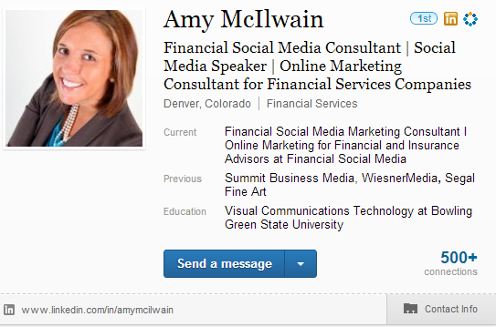 http://financialsocialmedia.com/wp-content/uploads/2012/10/amy_linkedin_blog.png