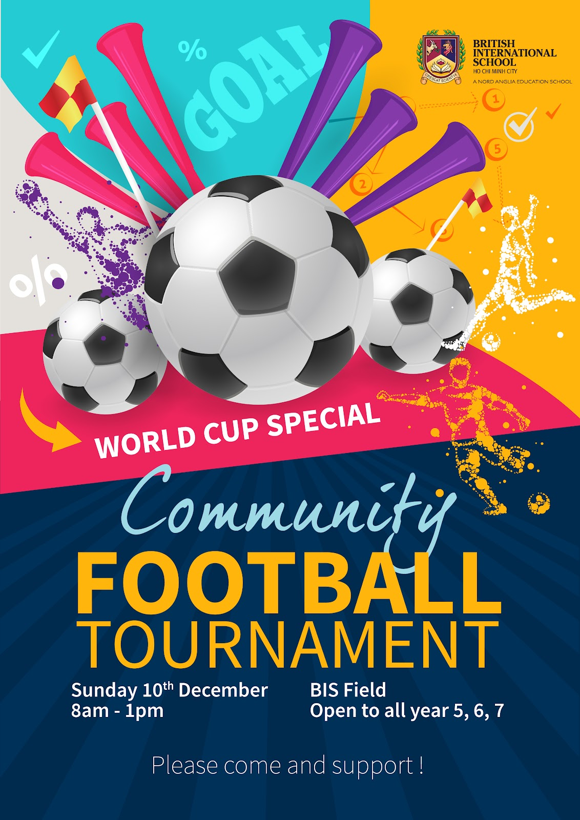 Community_Football_Tournament-02.jpg