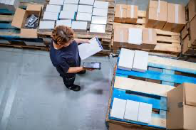 Order-Time-Inventory-Item-Aliases