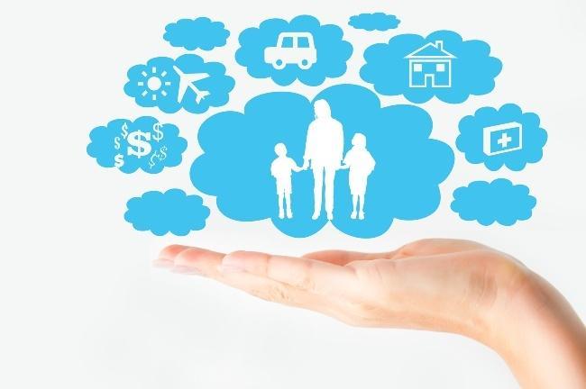 Tùy vào nhu cầu bản thân, hãy lựa chọn gói bảo hiểm nhân thọ một cách thông minh