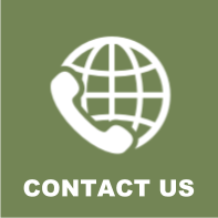 7 CONTACT US.png
