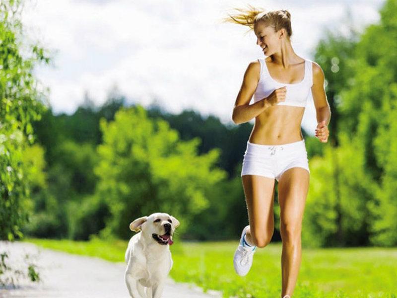 Sử dụng thuốc để đạt hiệu quả thì cần phải kết hợp với chế độ ăn uống và vận động hàng ngày