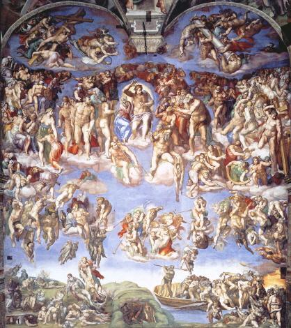 http://www.andreana.de/Bilder/arts/Michelangelo_JGericht-kl.jpg