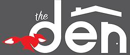 The Den toy retailer logo