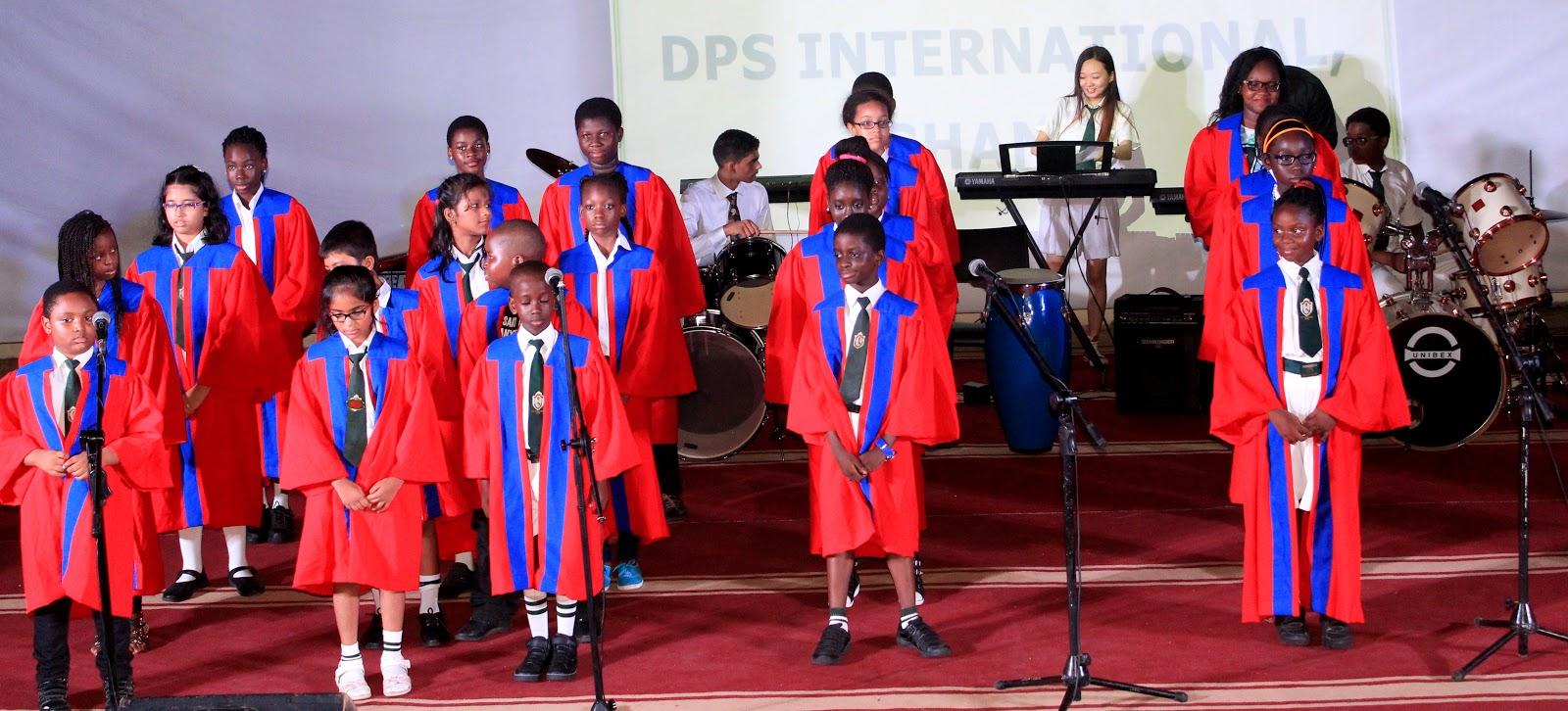 DPSI 07 PARTICIPANTS.JPG