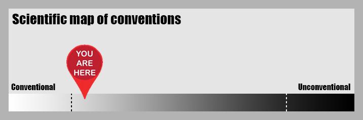 Reproductor de motivación, parte 3: Romper las convenciones de Gamasutra (blog) 2