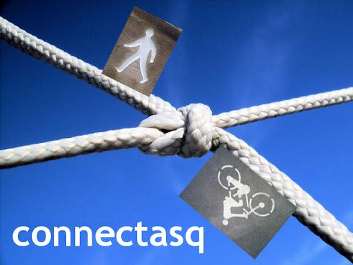 connectasq@gmail.com