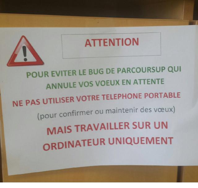 Source : Claire Guéville,