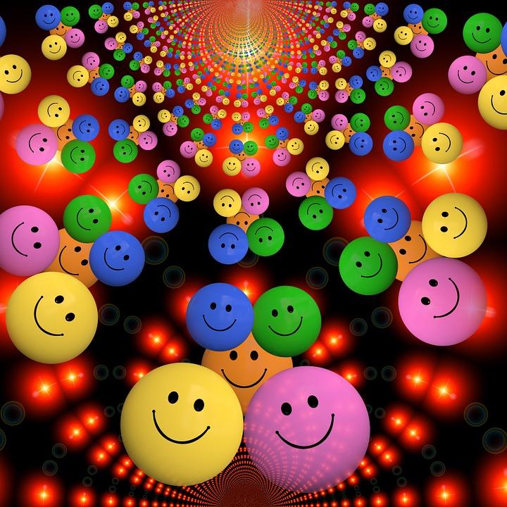 Smiley - Gratis afbeeldingen op Pixabay