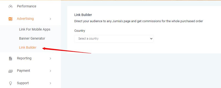 how to make money on Facebook in Kenya