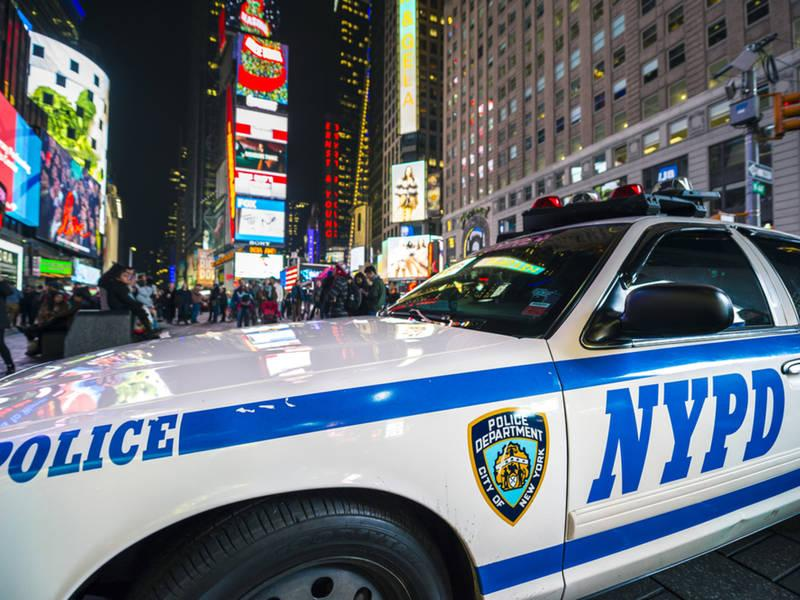Image result for nypd secret files