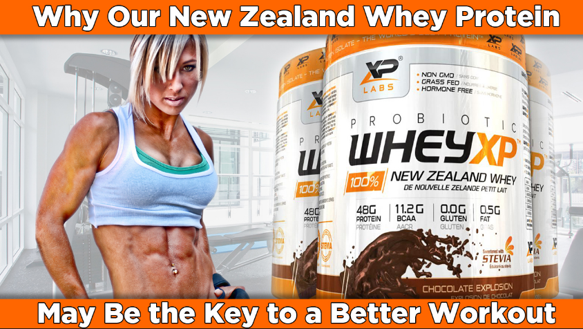new zealand grass fed whey protein isolate.png