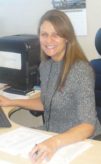 Jessie Minvielle-Systems Manager..JPG