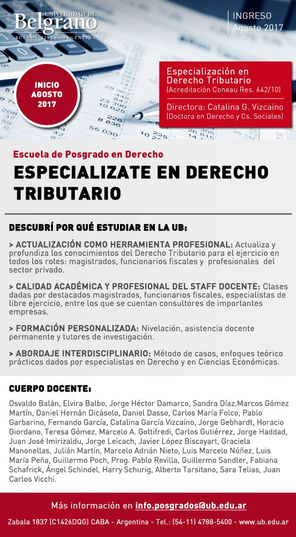 C:\Users\usuario\AppData\Local\Microsoft\Windows Live Mail\WLMDSS.tmp\WLM5BB7.tmp\flyer- Derecho Tributario- agosto de 2017.jpg