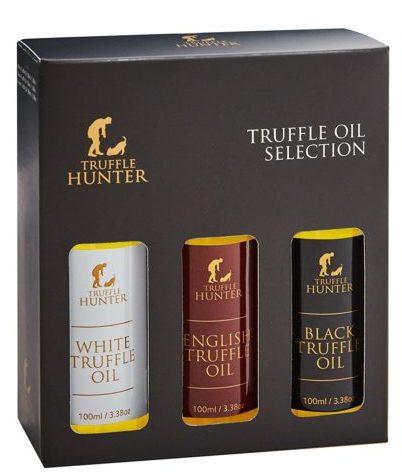 TruffleHunter-Gift-Set