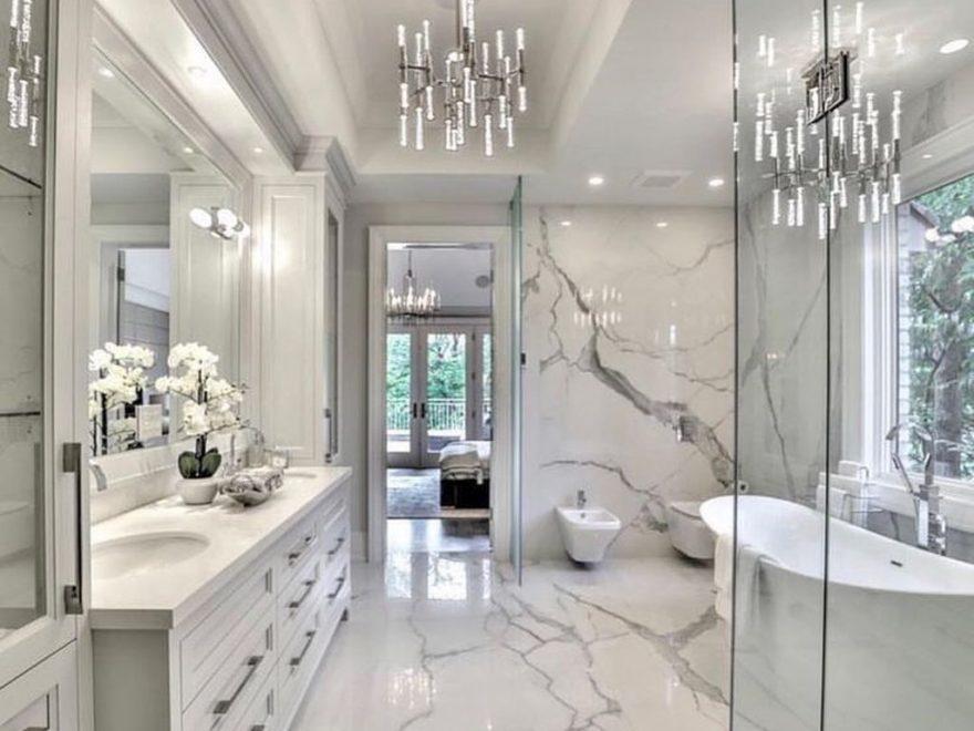 C:\Users\dChimes MEDIA\Downloads\Amazing-Modern-Bathroom-Design-Ideas-07-880x660.jpg