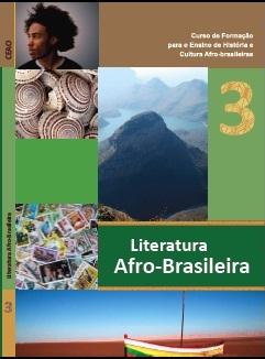 Literatura Afro-brasileira